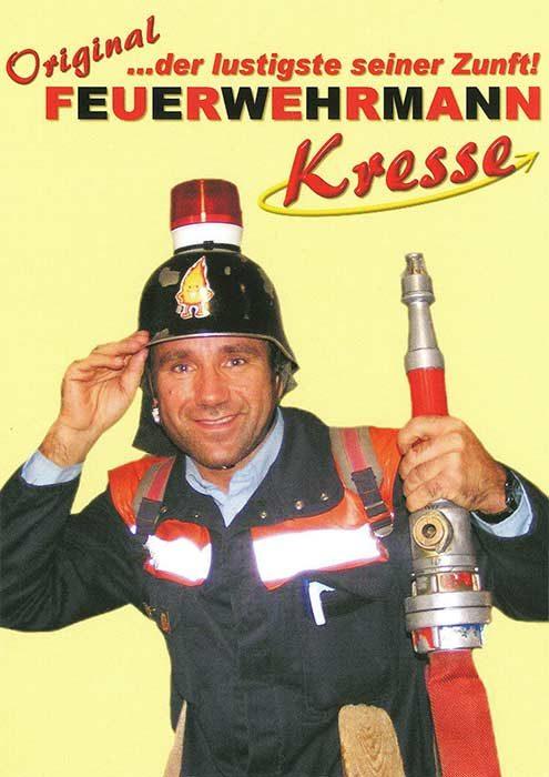 karneval_2016_Feuerwehrmann-Kresse